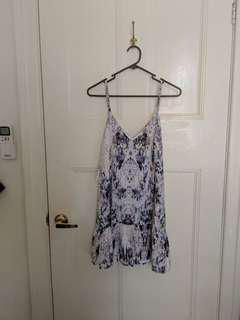 Bluejuice Dress