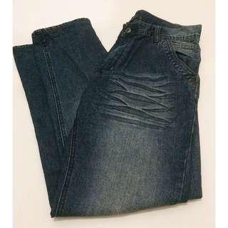 Bossini Jeans