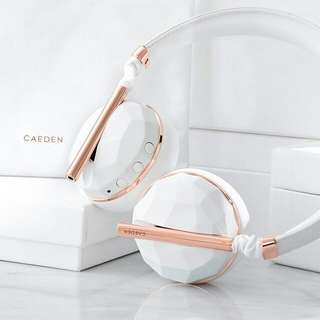 Caeden Linea N1 Wireless Headphone