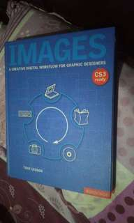 Images A Creative Digital workflow for graphic designers