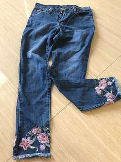 new size 29
