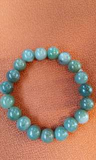 MyanmarJade Bracelet