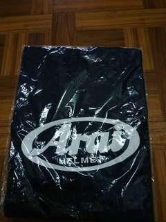 Baju Arai