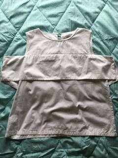 Cotton ink sabrina