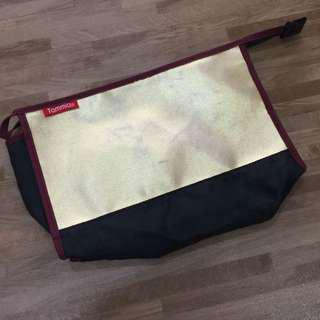 Tammia Make Up Bag