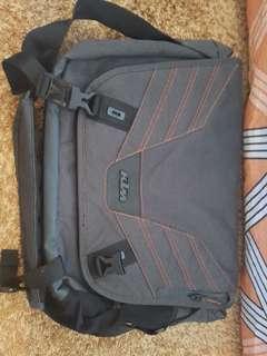KTM MESSENGER BAG