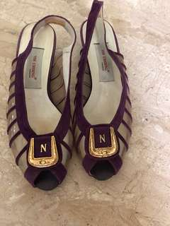 🚚 鞋 涼鞋