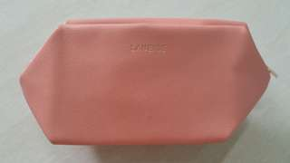 Brand new Laneige multi-purpose pouch @ S$8