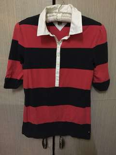 Tommy Hilfiger Top (authentic)
