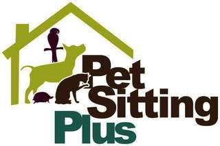 Pet Sitter - Outcall