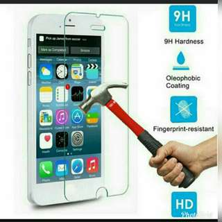 3 for $8 tempered glass