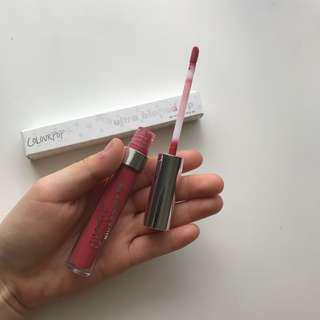 Colourpop Ultra Blotted Lipstick
