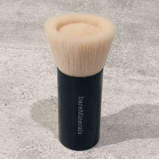New BareMinerals Beautiful Finish Brush