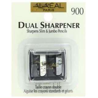 L'OREAL Pencil Sharpener