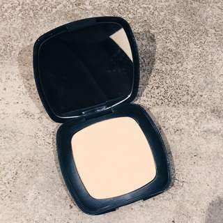 BareMinerals READY Powder Foundation R110