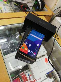 WTS: LG G6 LG-H870DS
