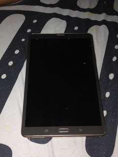 Samsung tab s 8.4 LTE read description pls!!!!