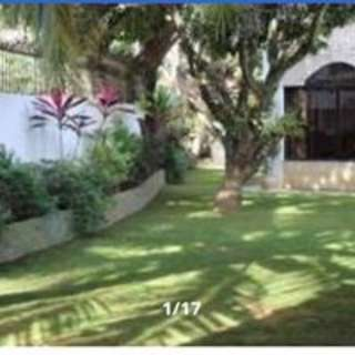 6BR House and Lot for Sale in Lahug Cebu City