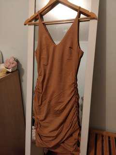 Kookai Dress 🐪