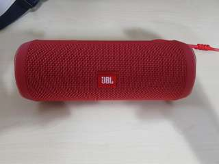 Trade/sell Authentic JBL Flip 4