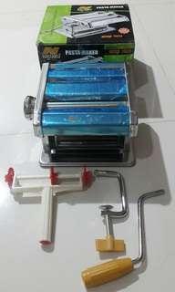 Pasta Machine Maker Nagako
