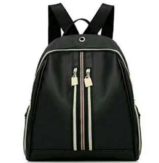 Backpack Bag for Sale