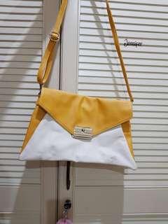 Les Catino Original Hand Bag
