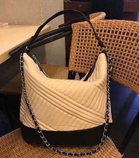 New Zara Bag