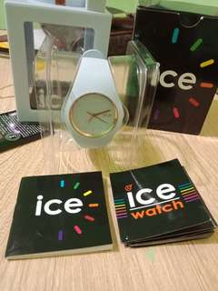 Ice Watch 💯 Authentic