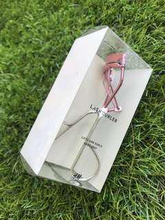 Lash curler ( jepit bulu mata ) H&M
