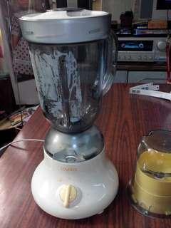 Blender 攪拌器
