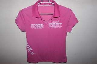 Pink shirt @ 50