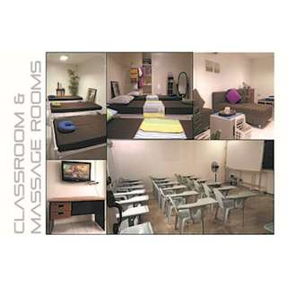 Business for Sale - Vocational Learning Center