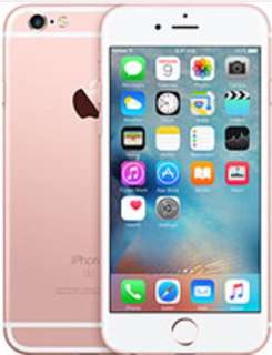 iPhone 6s 32g(Rogers/chatr)