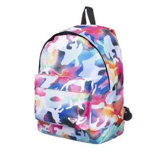 Roxy* Surfer Backpack
