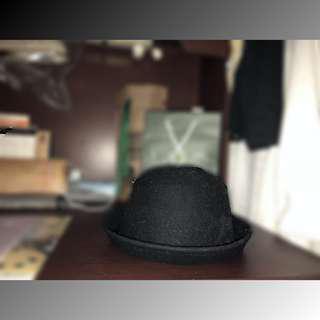 🚚 圓頂帽