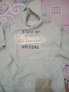 sweater authentic HM