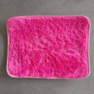 Brand new anti-slip floor mat