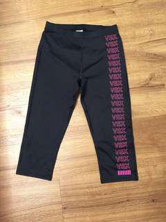 Victoria Secret VSX Sport Capri