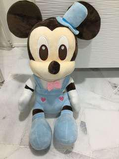 60cm Mickey Mouse