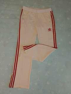 🚚 愛迪達女運動褲