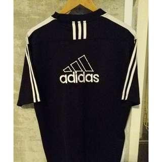 1990s Adidas Tee