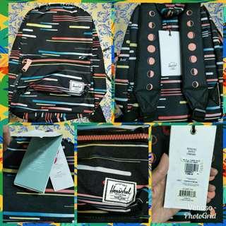 Original Herschel Backpack