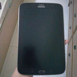 Samsung Galaxy Note 8.0 Tablet (with Wi-Fi)