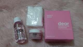 Banila Co. Dear Hydration Kit