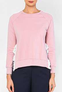 FV Sweatshirt