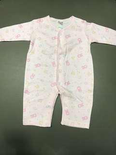 BN Baby Pyjamas