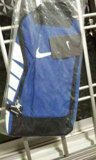 Nike Shoebag