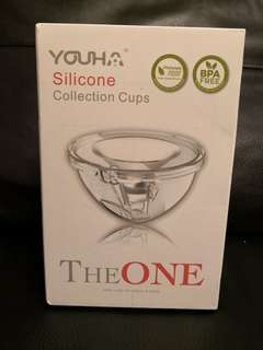 優合 YOUHA THE ONE Cups
