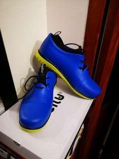 Ccilu sneakers